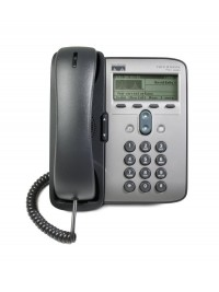 IP Phone Cisco CP-7912