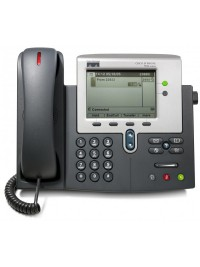 IP Phone Cisco CP-7941G