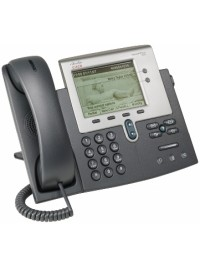 IP Phone Cisco CP-7942G