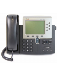 IP Phone Cisco CP-7961G