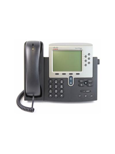 IP Phone Cisco CP-7961G