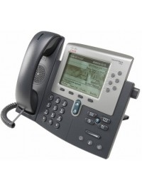IP Phone Cisco CP-7962G