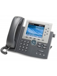 IP Phone Cisco CP-7965G