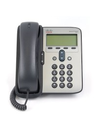 IP Phone Cisco CP-7911G