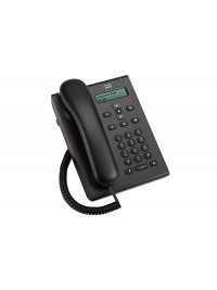 IP Phone Cisco 3905