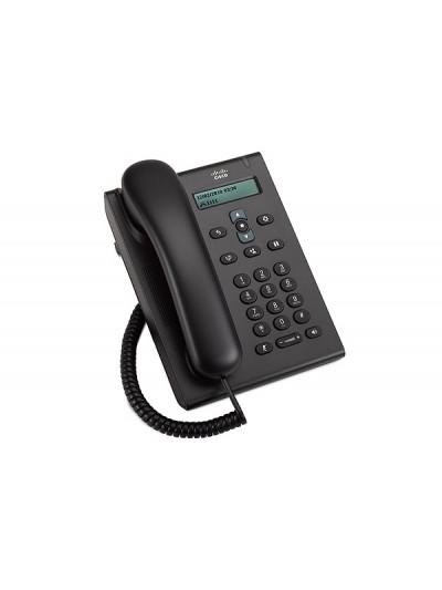 IP Phone Cisco 3905
