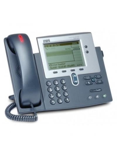 IP Phone Cisco CP-7940G
