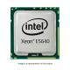پردازنده سرور CPU Xeon E5640
