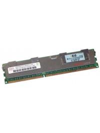رم RAM Server 4GB 10600